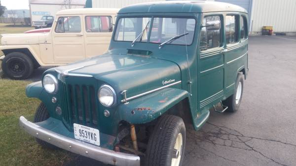 1960-wagon-plaincity-oh2