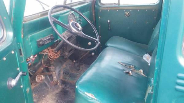 1960-wagon-plaincity-oh4