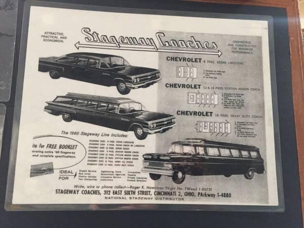 1961-suburban-5row-portland-or3