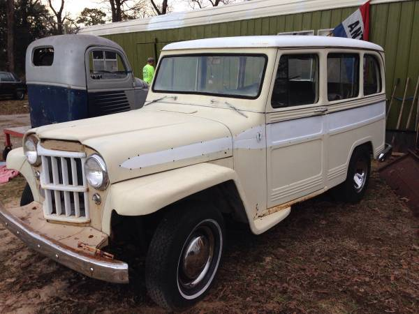 1961-wagon-paxton-al1