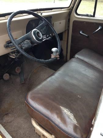 1961-wagon-paxton-al2