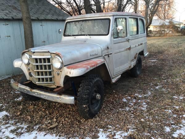 1962-wagon-fallcity-ne