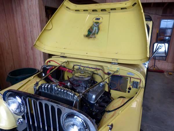 1963-cj5-or1