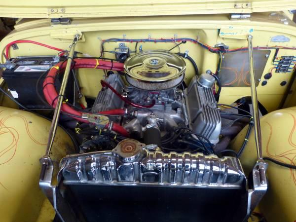 1963-cj5-or2