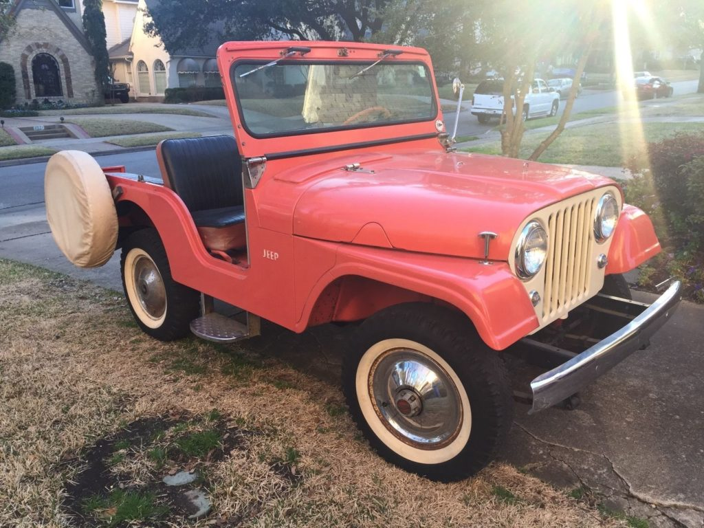 1963-cj5-tuxparkIII-dallas-tx