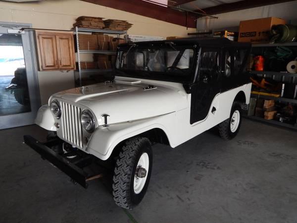 1963-cj6-bentonville-ar1