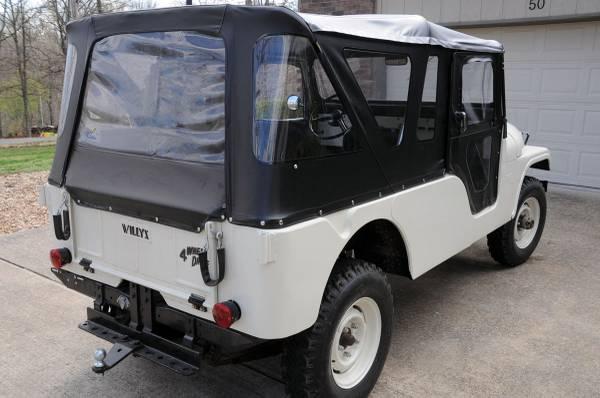 1963-cj6-bentonville-ar4