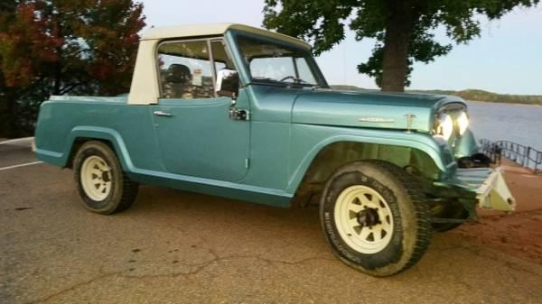 1966-jeepstercommando-anderson-sc1