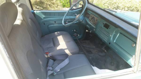 1966-jeepstercommando-anderson-sc3
