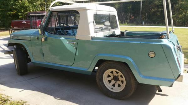1966-jeepstercommando-anderson-sc4