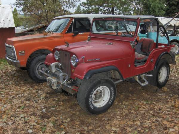 1967-cj5-tuxpark-sac-ca8