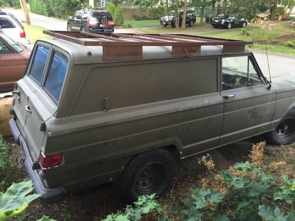 1967-wagoneer-van-boston-ma7