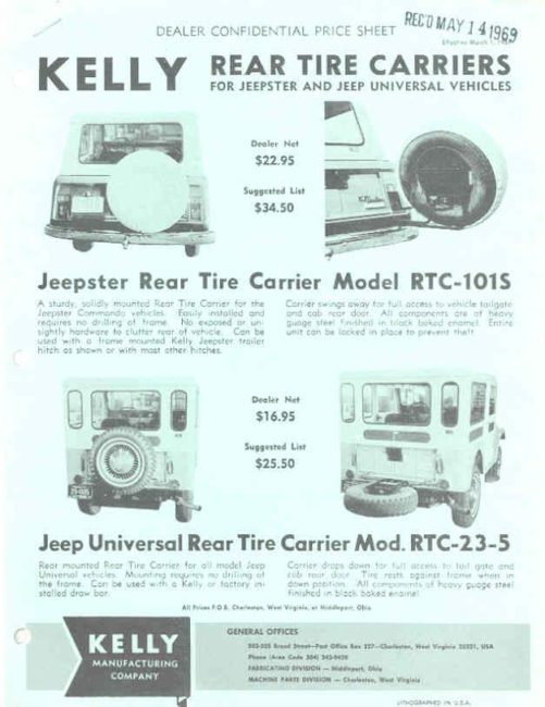 1969-05-14-kelly-accessories-brochure2