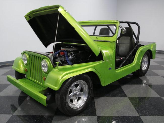 1969-cj5-concord-nc1