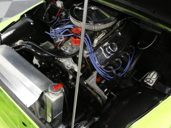 1969-cj5-concord-nc2