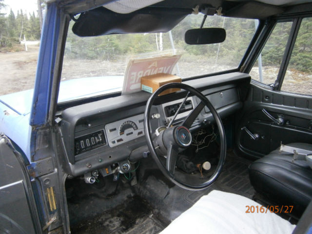 1972-jeepster-Saguenay-3