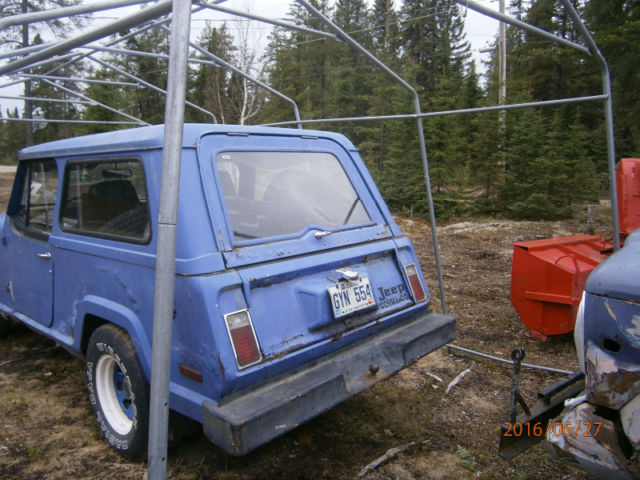 1972-jeepster-Saguenay-4