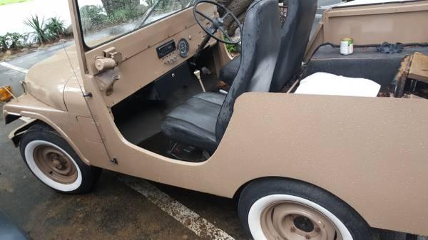 1976-dj5-lagunabeach-ca1