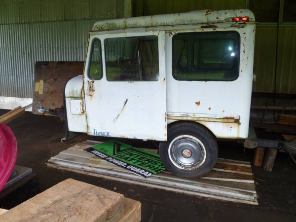 1976-dj5-trailer-van-wa1