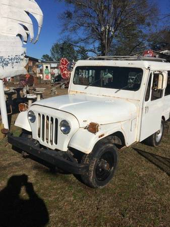 Ewillys your source for jeep and willys deals mods and more for Craigslist eugene farm and garden