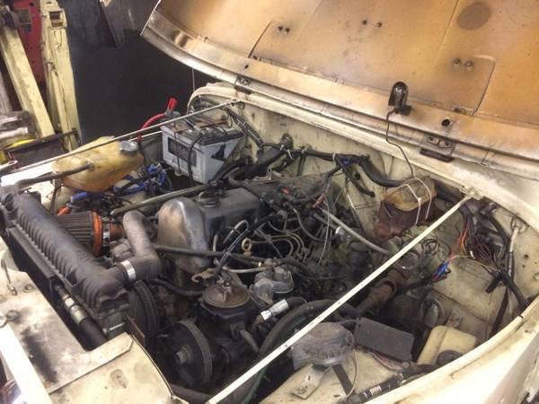 1980-cj5-diesel-pa3