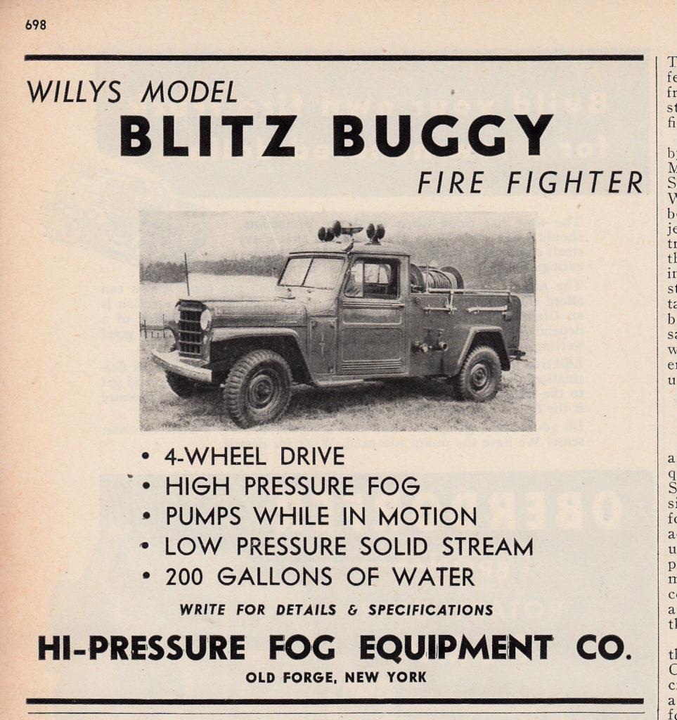 blitz-buggy-fire-truck-hi-pressure-fog-equipment-co-ad