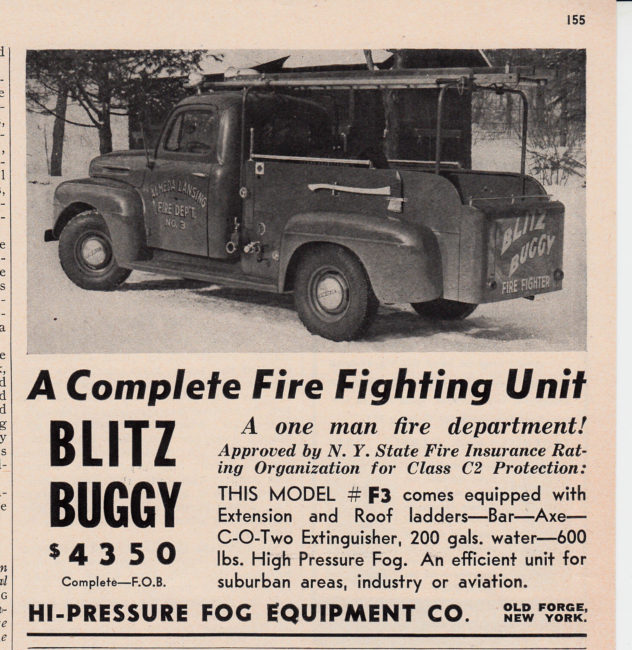 blitz-buggy-fire-truck-non-willys-hi-pressure-fog-equipment-co-ad