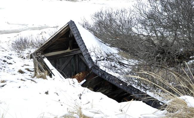 collapsed-dune0steve-heasilip