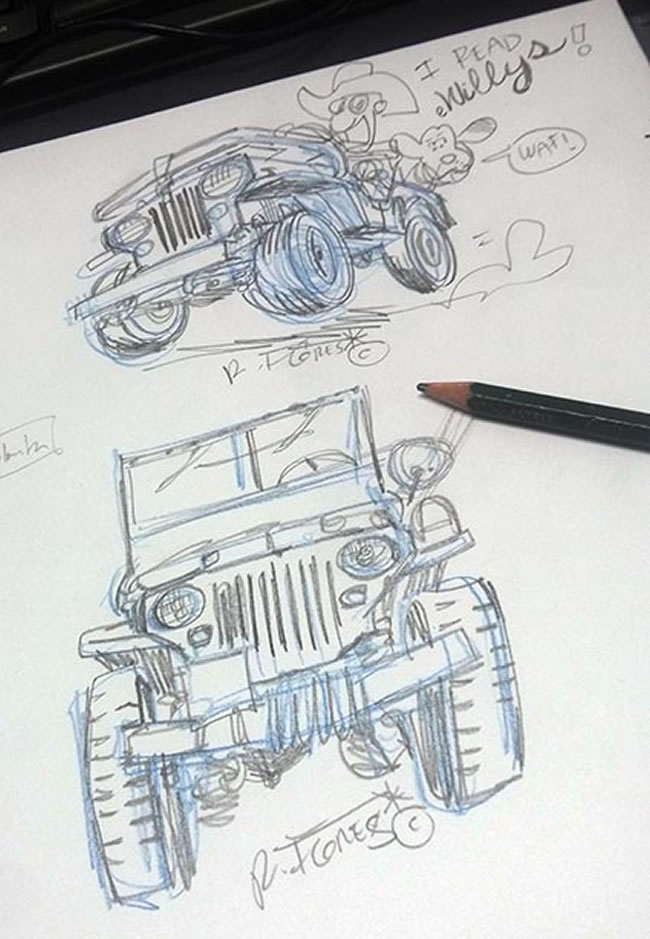 ewillys_tribute_jeeps_sketches_2