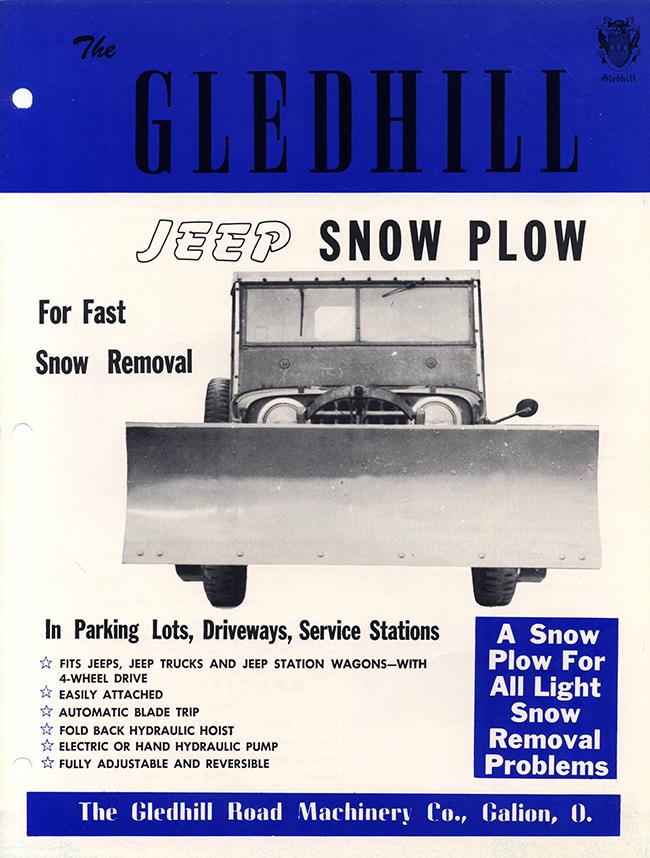 gledhill-snowplow-brochure1