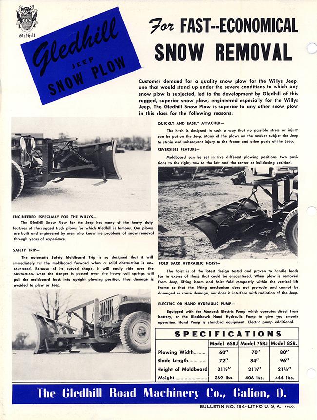 gledhill-snowplow-brochure2