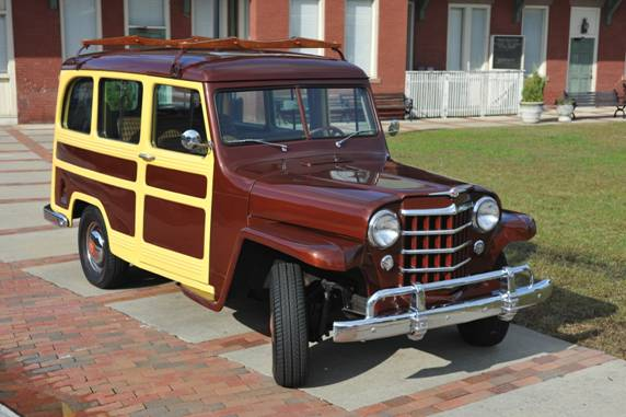jean-dan-1950-willys-jeep