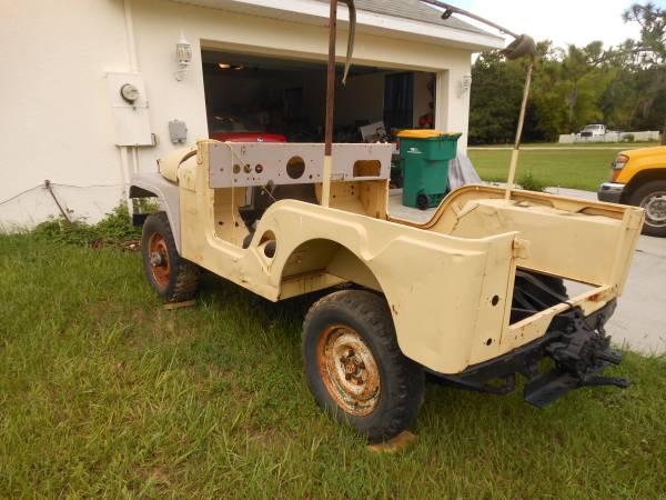 jeeps-stcloud-fl2