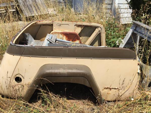 jeepster-parts-humboldt2