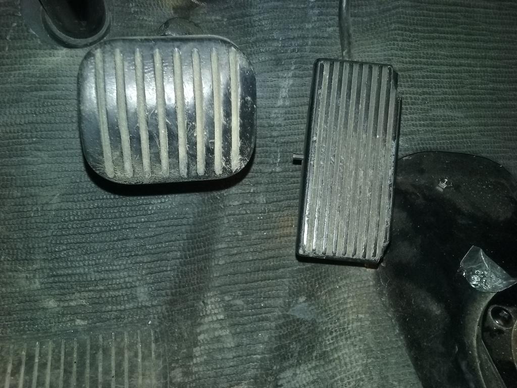 maury-floor-pedal