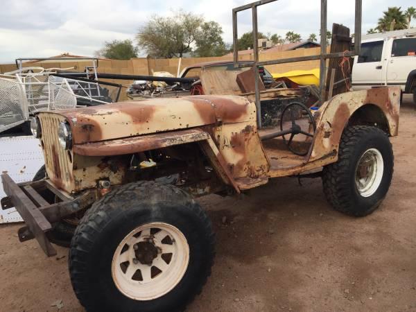 mb-jeeps-phoenix-az1