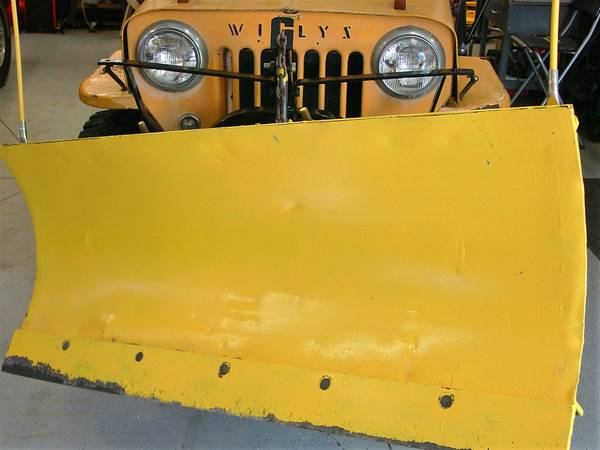 meyers-snowplow0