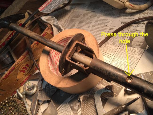 parking-brake-rusty3