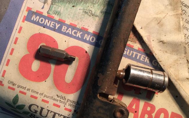 parking-brake-rusty4
