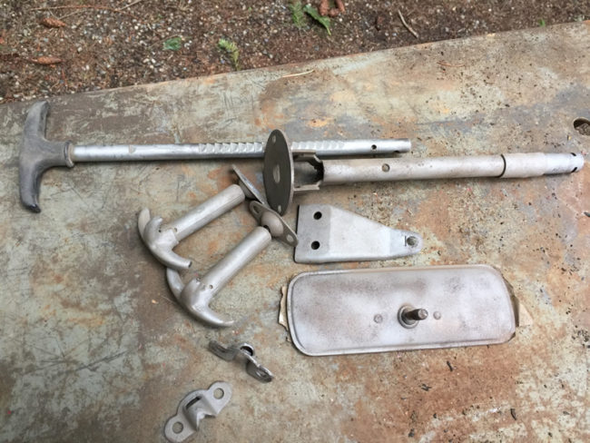 parking-brake-rusty8