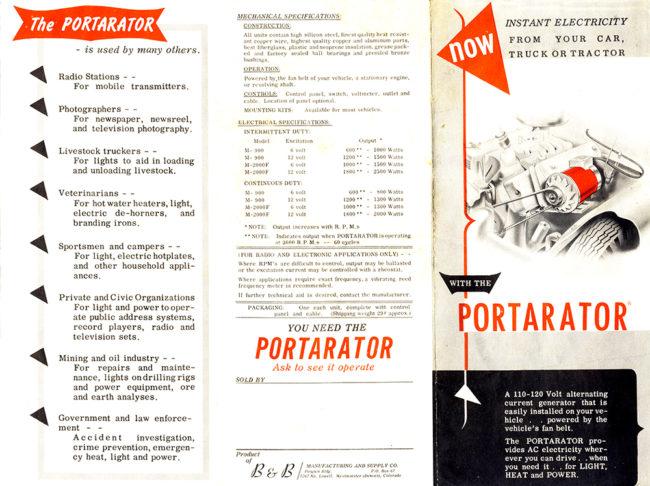 portarator-borchure-lores1