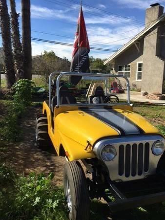 sand-jeep-ie-cali2