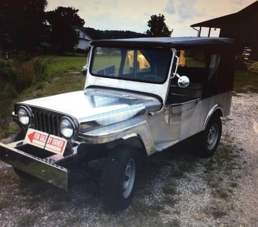 stainless-jeep-huntington-wv1