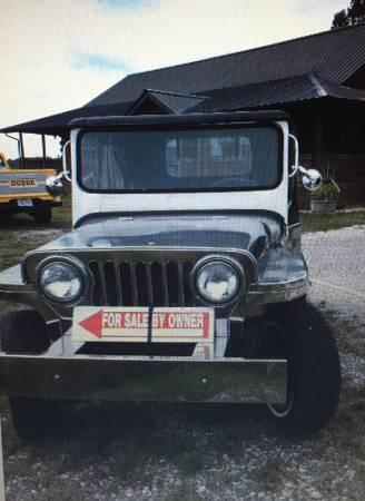 stainless-jeep-huntington-wv3