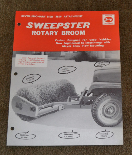 sweepster-broom-brochure2
