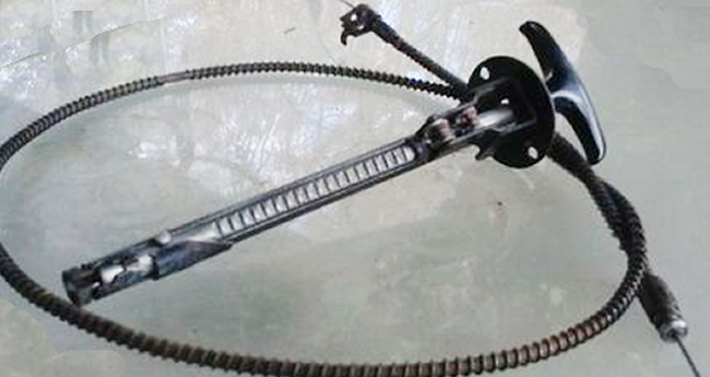 t-handle-parkingbrake