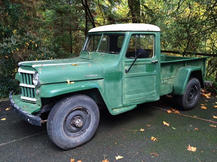 tom-berg-truck