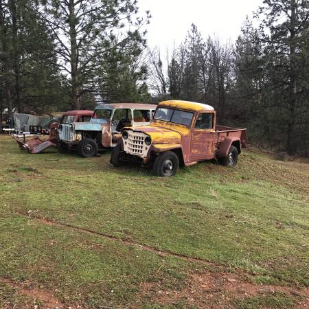 wagons-trucks-placerville-ca
