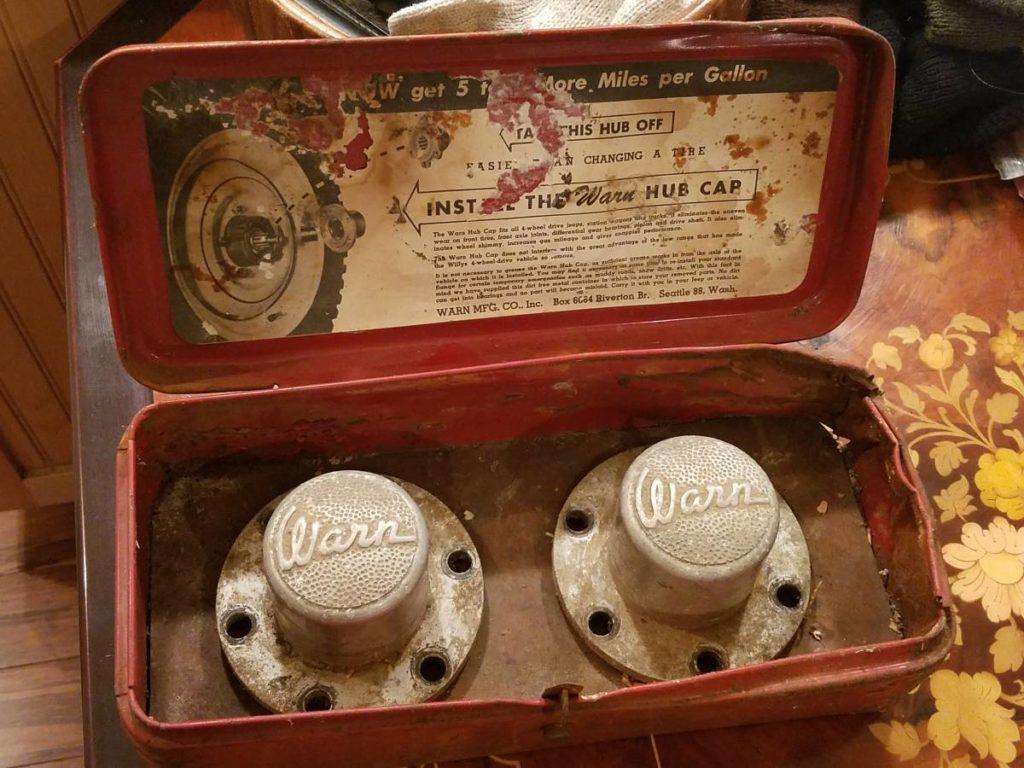 warn-caps-red-box-tacoma-wa