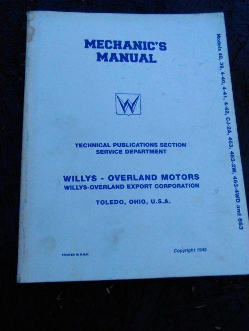 willys-export-book4